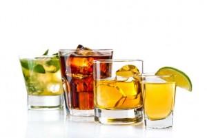 Safe drinking