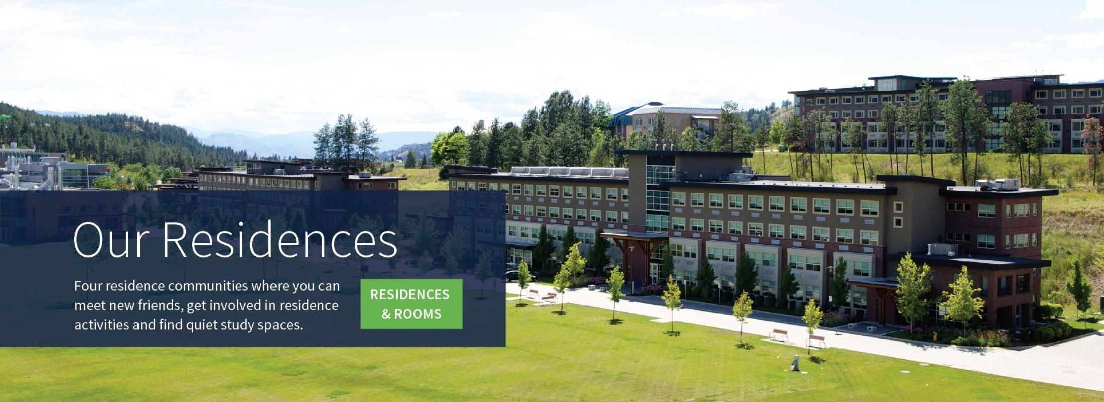 slide_homepage_residences