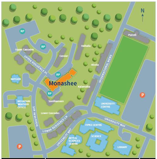 UBC_O_Residence_Map_Monashee