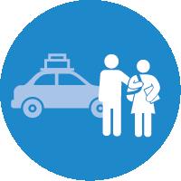 icon_homepage_200_parents_guardians