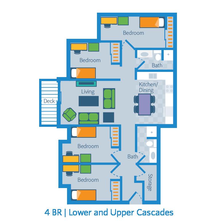 Floorplan_UBC0_4_bedroom_1