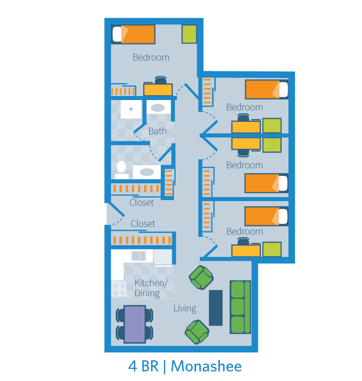 Floorplan_UBC0_4_bedroom_2