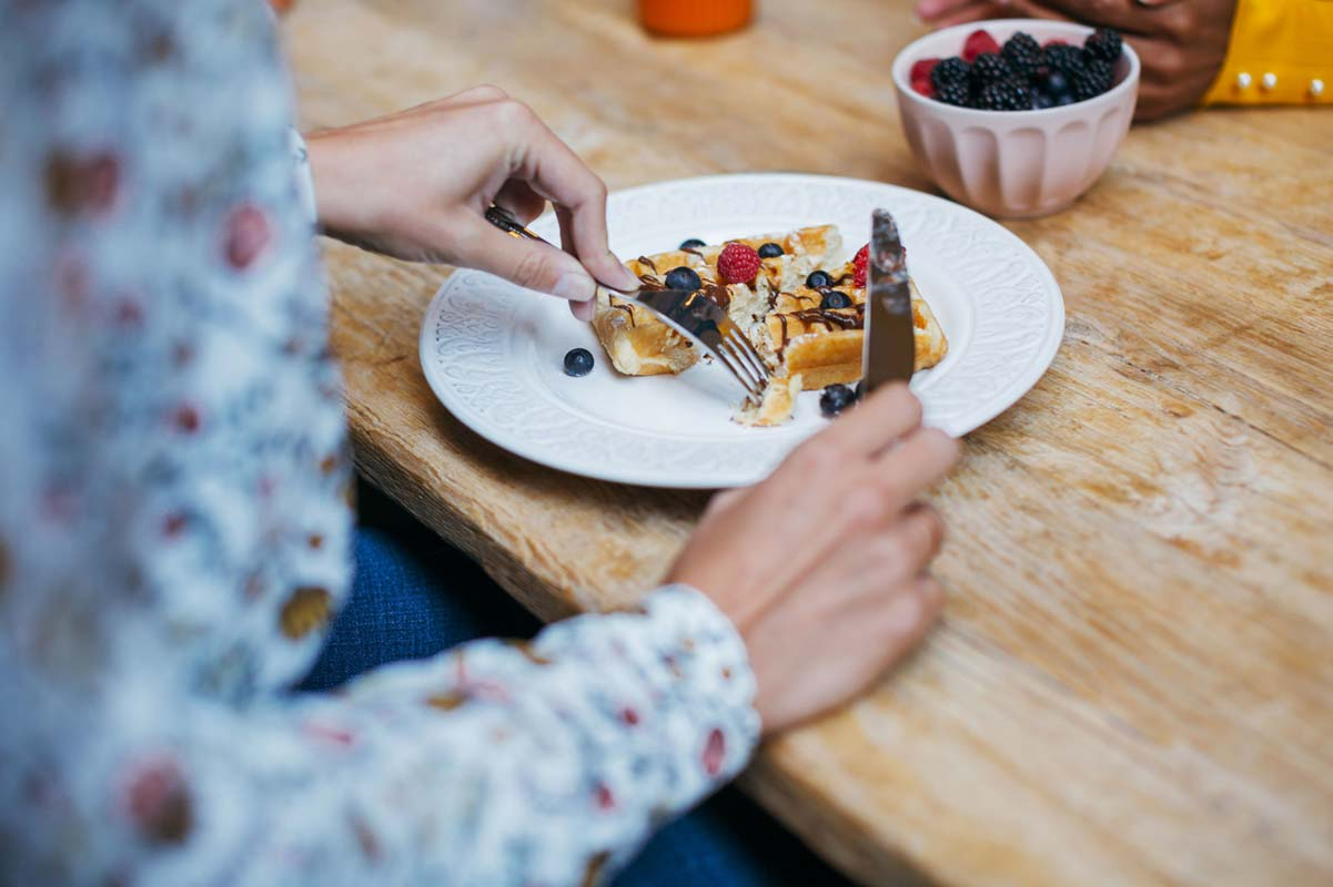 Meal Plans_UBCOFS